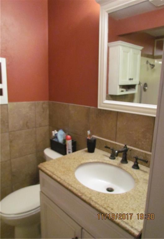 Sold Property | 1417 Morrison Drive Denison, Texas 75020 7
