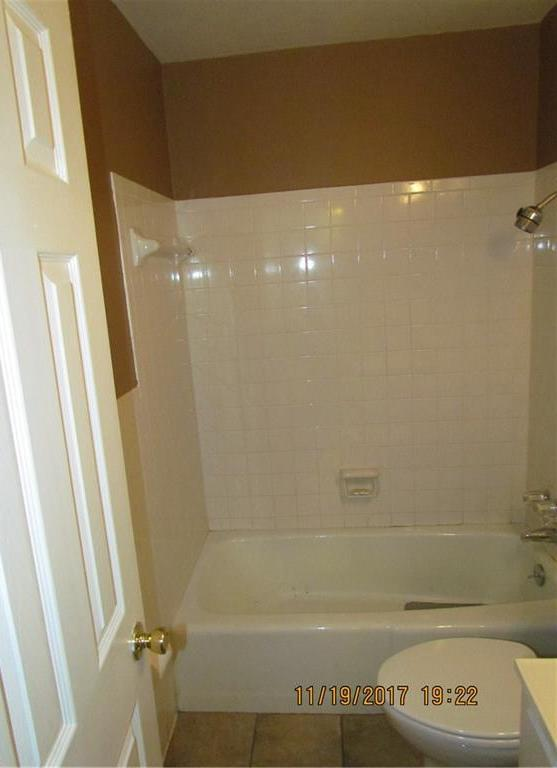 Sold Property | 1417 Morrison Drive Denison, Texas 75020 9