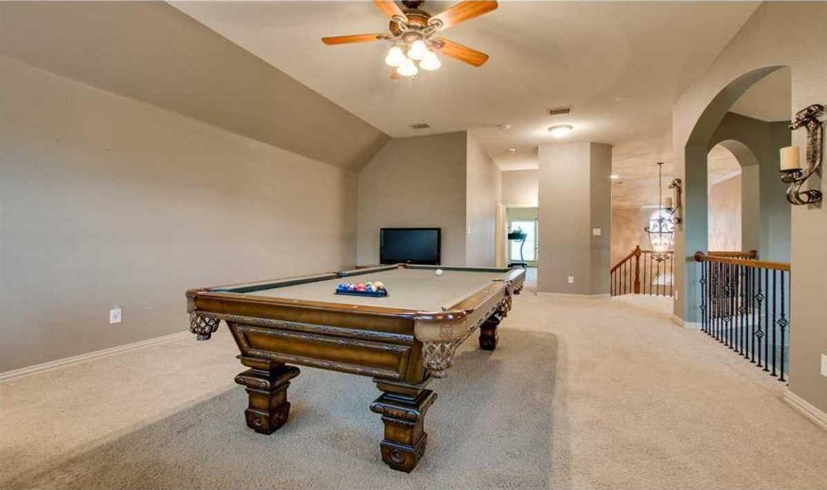 Frisco Custom Homes   15973 Christopher Lane Frisco, TX 75035 24