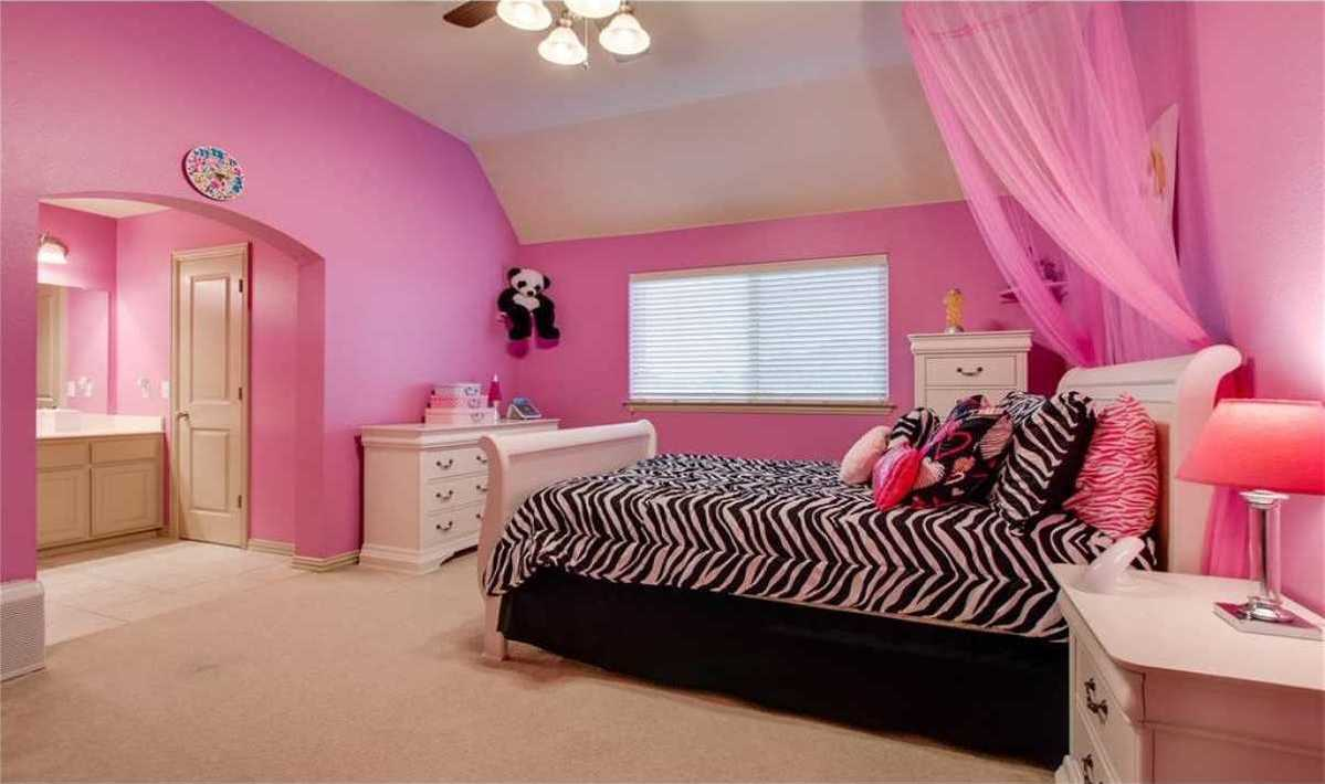 Frisco Custom Homes   15973 Christopher Lane Frisco, TX 75035 29
