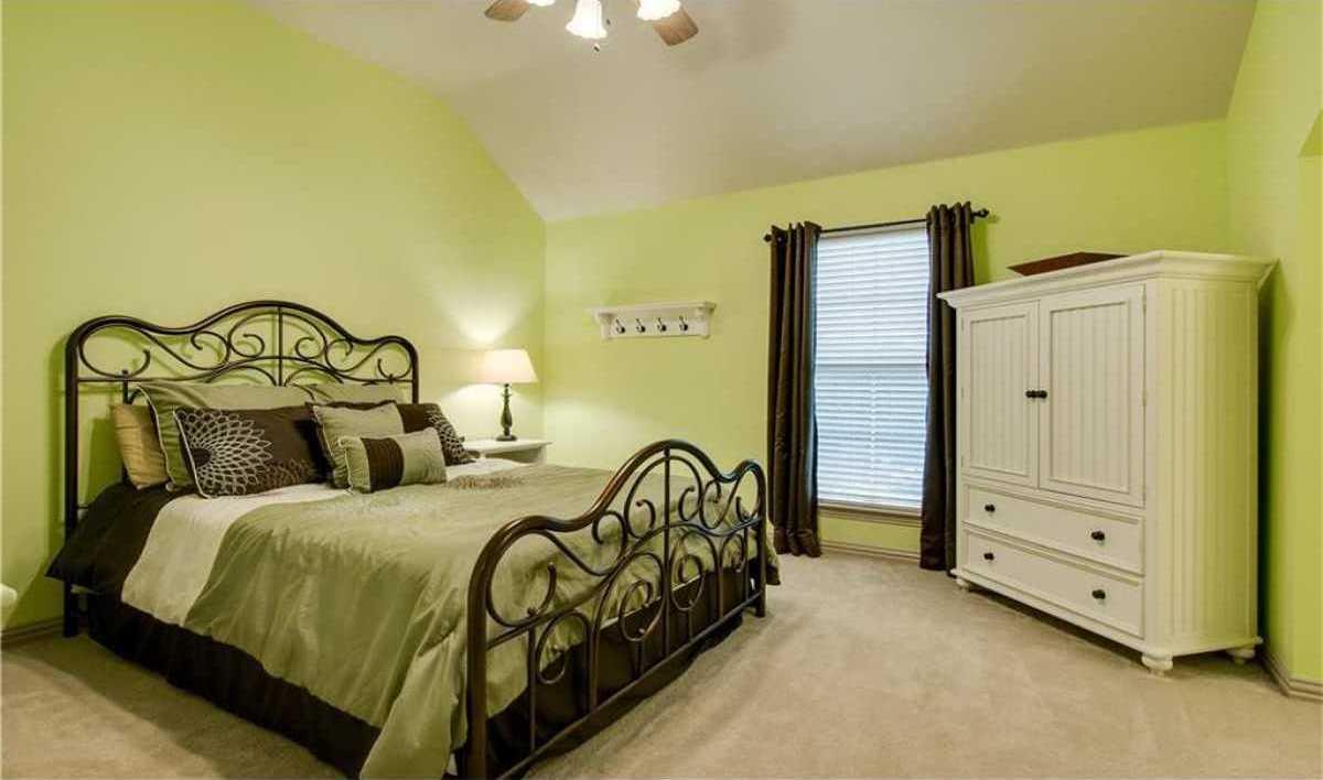 Frisco Custom Homes   15973 Christopher Lane Frisco, TX 75035 30