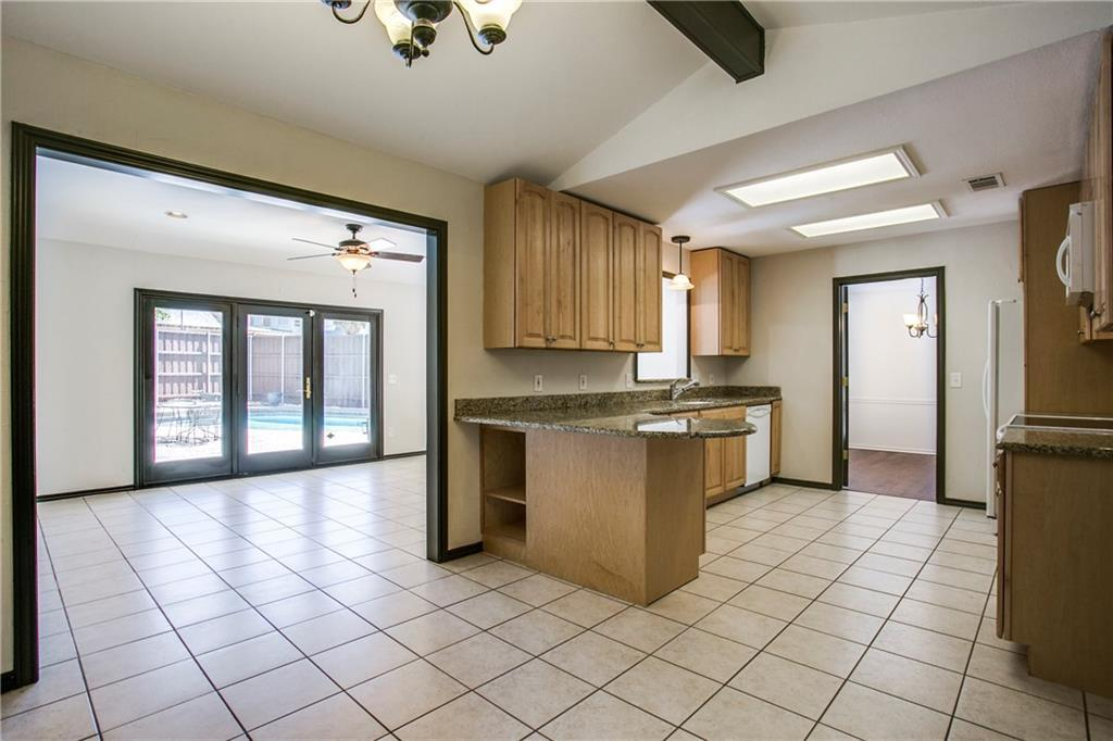Sold Property | 2161 Bunker Hill Circle Plano, Texas 75075 12
