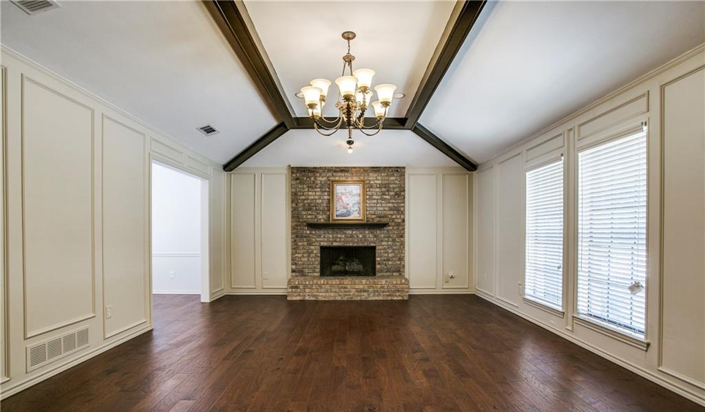 Sold Property | 2161 Bunker Hill Circle Plano, Texas 75075 3