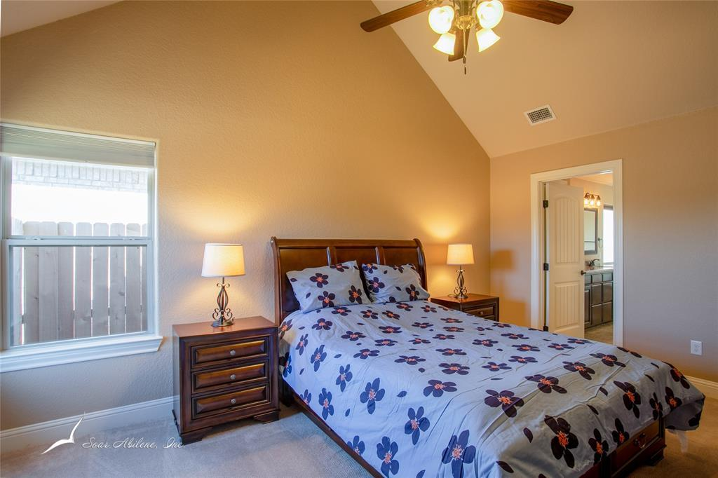 Active | 7682 Florence  Drive Abilene, TX 79606 14