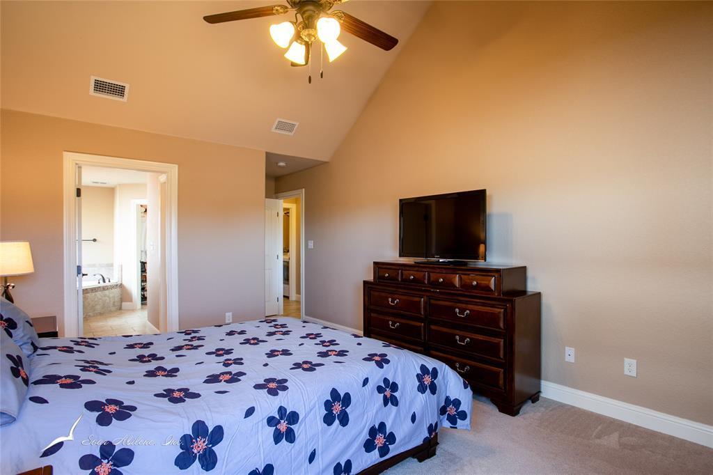 Active | 7682 Florence  Drive Abilene, TX 79606 15
