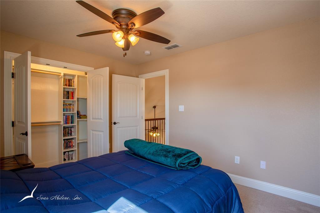 Active | 7682 Florence  Drive Abilene, TX 79606 20