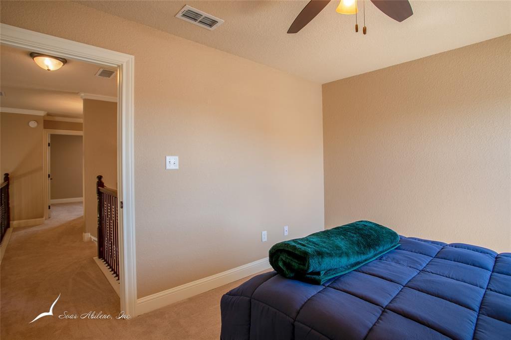 Active | 7682 Florence  Drive Abilene, TX 79606 21