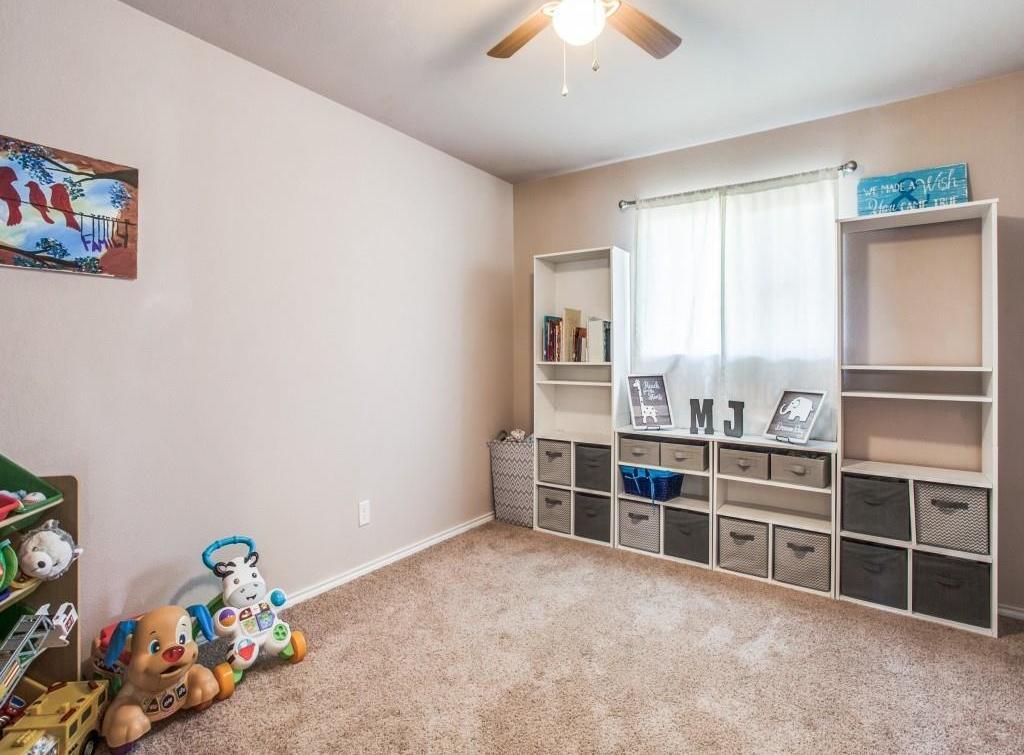Sold Property | 7103 Jack Finney Boulevard Greenville, Texas 75402 18