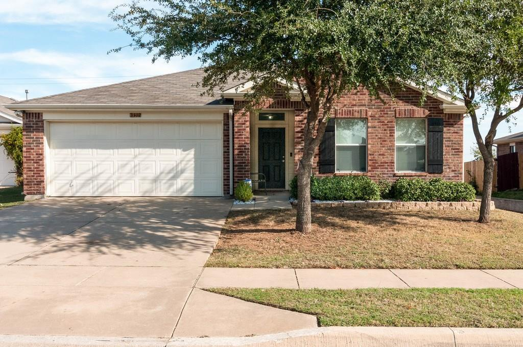 Sold Property | 8532 Minturn Drive Fort Worth, Texas 76131 0