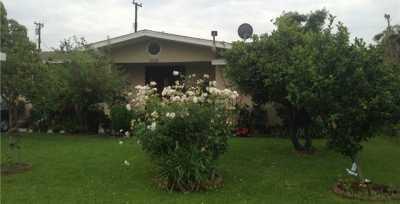 Active   13324 Belgate Street Baldwin Park, CA 91706 2