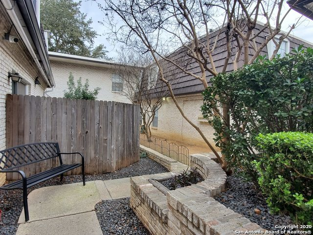 Price Change | 8038 BROADWAY ST  #235K San Antonio, TX 78209 11