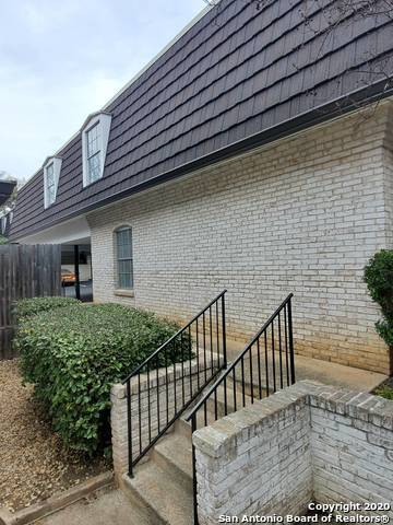 Price Change | 8038 BROADWAY ST  #235K San Antonio, TX 78209 10