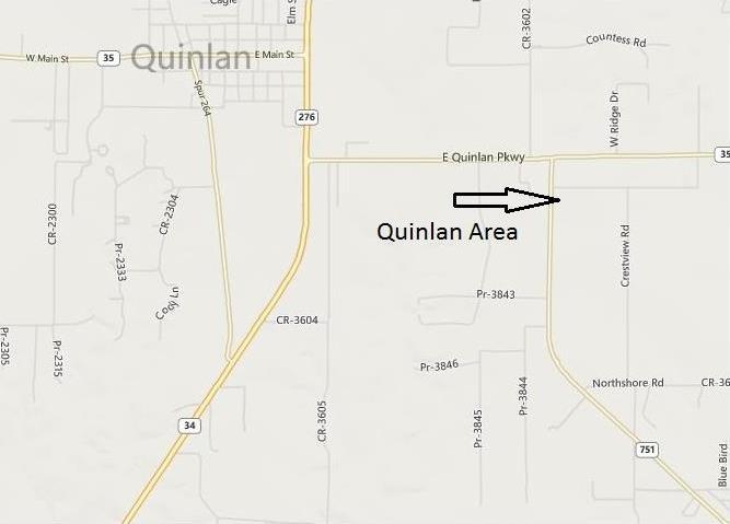 Pending | 0000 Fm 751  Quinlan, Texas 75474 2