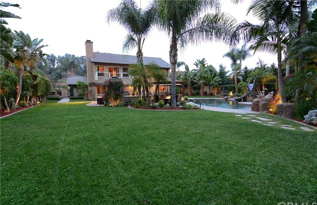 Homes for Sale Via Verde, San Dimas homes for sale | 511 Calle Santa Barbara  San Dimas, CA 91773 44