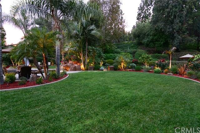 Homes for Sale Via Verde, San Dimas homes for sale | 511 Calle Santa Barbara  San Dimas, CA 91773 46