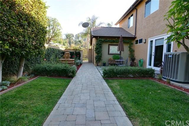 Homes for Sale Via Verde, San Dimas homes for sale | 511 Calle Santa Barbara  San Dimas, CA 91773 49