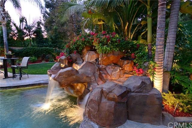 Homes for Sale Via Verde, San Dimas homes for sale | 511 Calle Santa Barbara  San Dimas, CA 91773 51