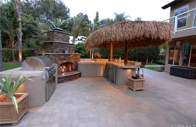 Homes for Sale Via Verde, San Dimas homes for sale | 511 Calle Santa Barbara  San Dimas, CA 91773 52