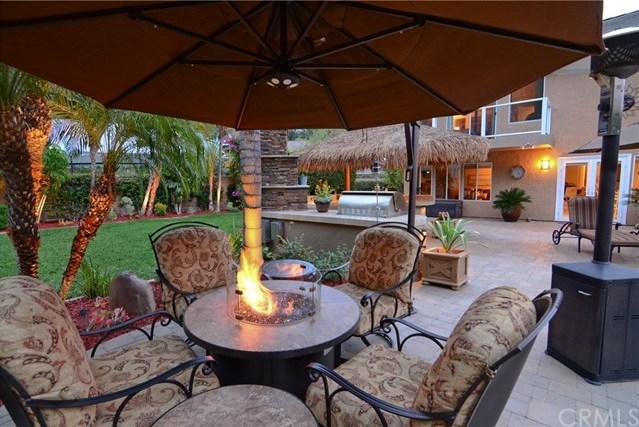 Homes for Sale Via Verde, San Dimas homes for sale | 511 Calle Santa Barbara  San Dimas, CA 91773 53