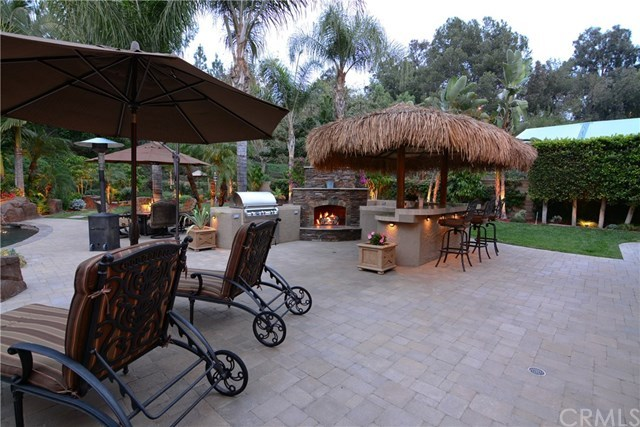 Homes for Sale Via Verde, San Dimas homes for sale | 511 Calle Santa Barbara  San Dimas, CA 91773 54