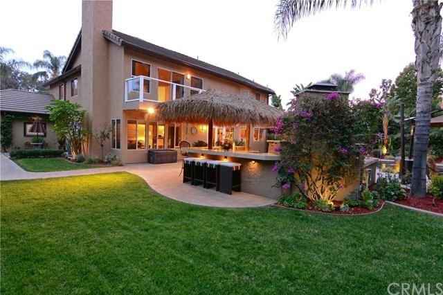 Homes for Sale Via Verde, San Dimas homes for sale | 511 Calle Santa Barbara  San Dimas, CA 91773 55