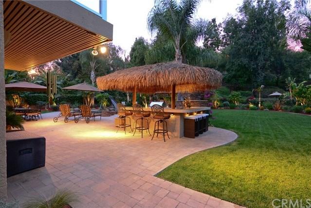 Homes for Sale Via Verde, San Dimas homes for sale | 511 Calle Santa Barbara  San Dimas, CA 91773 56