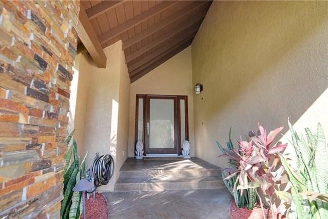 Homes for Sale Via Verde, San Dimas homes for sale | 511 Calle Santa Barbara  San Dimas, CA 91773 5