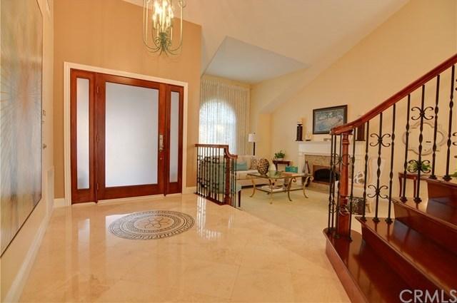 Homes for Sale Via Verde, San Dimas homes for sale | 511 Calle Santa Barbara  San Dimas, CA 91773 6