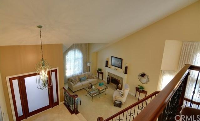 Homes for Sale Via Verde, San Dimas homes for sale | 511 Calle Santa Barbara  San Dimas, CA 91773 7