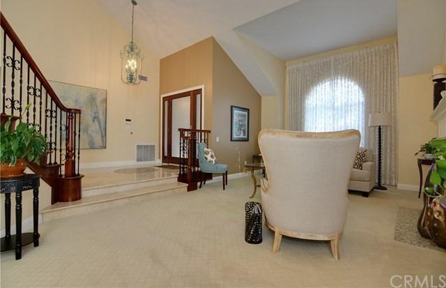Homes for Sale Via Verde, San Dimas homes for sale | 511 Calle Santa Barbara  San Dimas, CA 91773 8