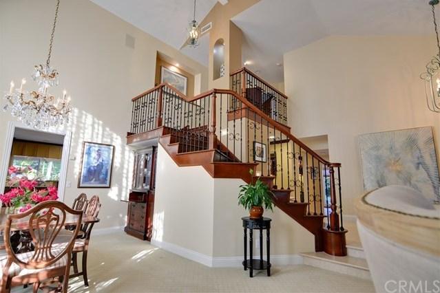 Homes for Sale Via Verde, San Dimas homes for sale | 511 Calle Santa Barbara  San Dimas, CA 91773 9
