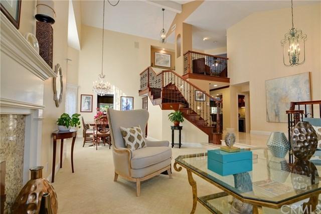 Homes for Sale Via Verde, San Dimas homes for sale | 511 Calle Santa Barbara  San Dimas, CA 91773 10