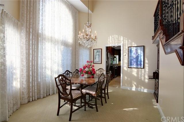 Homes for Sale Via Verde, San Dimas homes for sale | 511 Calle Santa Barbara  San Dimas, CA 91773 11