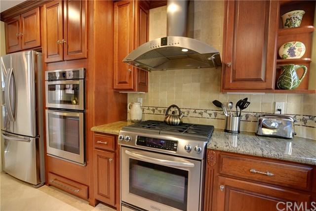 Homes for Sale Via Verde, San Dimas homes for sale | 511 Calle Santa Barbara  San Dimas, CA 91773 14