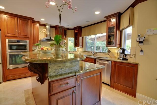 Homes for Sale Via Verde, San Dimas homes for sale | 511 Calle Santa Barbara  San Dimas, CA 91773 15