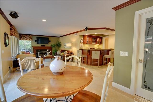 Homes for Sale Via Verde, San Dimas homes for sale | 511 Calle Santa Barbara  San Dimas, CA 91773 16