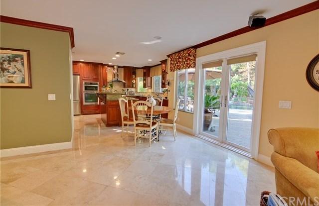Homes for Sale Via Verde, San Dimas homes for sale | 511 Calle Santa Barbara  San Dimas, CA 91773 17