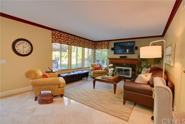 Homes for Sale Via Verde, San Dimas homes for sale | 511 Calle Santa Barbara  San Dimas, CA 91773 18