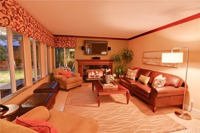 Homes for Sale Via Verde, San Dimas homes for sale | 511 Calle Santa Barbara  San Dimas, CA 91773 19