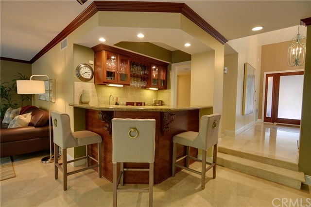 Homes for Sale Via Verde, San Dimas homes for sale | 511 Calle Santa Barbara  San Dimas, CA 91773 20