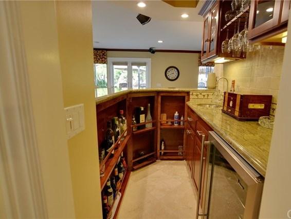 Homes for Sale Via Verde, San Dimas homes for sale | 511 Calle Santa Barbara  San Dimas, CA 91773 21