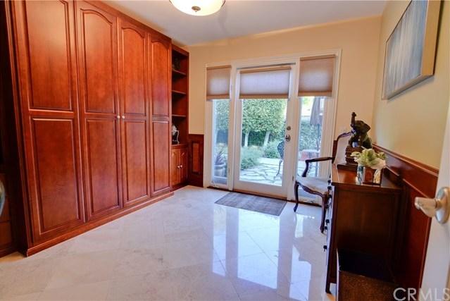 Homes for Sale Via Verde, San Dimas homes for sale | 511 Calle Santa Barbara  San Dimas, CA 91773 22