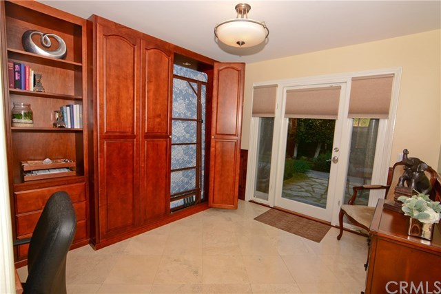 Homes for Sale Via Verde, San Dimas homes for sale | 511 Calle Santa Barbara  San Dimas, CA 91773 23