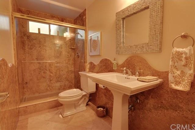 Homes for Sale Via Verde, San Dimas homes for sale | 511 Calle Santa Barbara  San Dimas, CA 91773 24