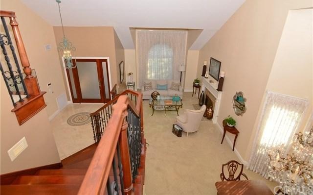 Homes for Sale Via Verde, San Dimas homes for sale | 511 Calle Santa Barbara  San Dimas, CA 91773 25