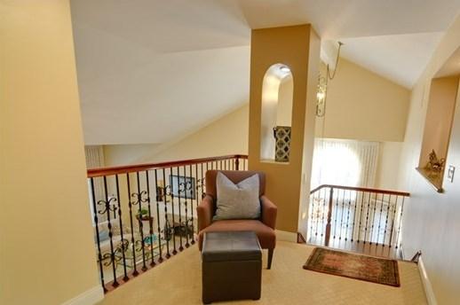 Homes for Sale Via Verde, San Dimas homes for sale | 511 Calle Santa Barbara  San Dimas, CA 91773 26