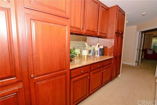 Homes for Sale Via Verde, San Dimas homes for sale | 511 Calle Santa Barbara  San Dimas, CA 91773 27