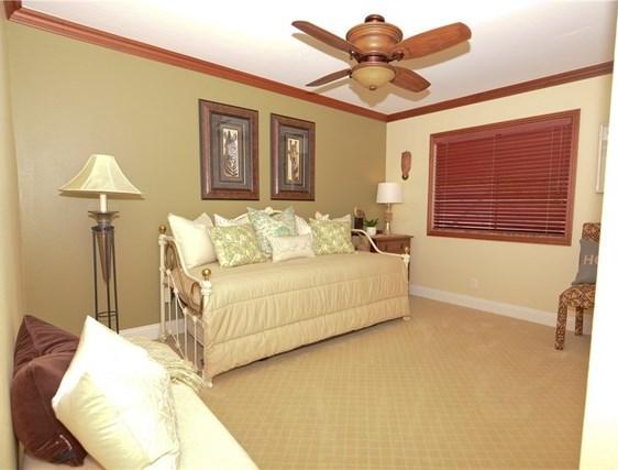 Homes for Sale Via Verde, San Dimas homes for sale | 511 Calle Santa Barbara  San Dimas, CA 91773 28