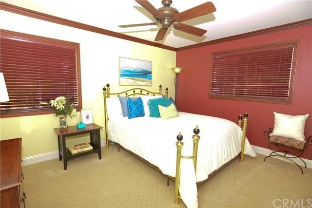 Homes for Sale Via Verde, San Dimas homes for sale | 511 Calle Santa Barbara  San Dimas, CA 91773 29
