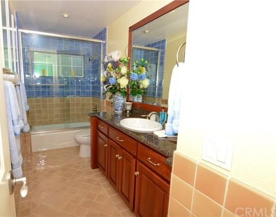 Homes for Sale Via Verde, San Dimas homes for sale | 511 Calle Santa Barbara  San Dimas, CA 91773 30